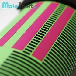 Adidas Ochraniacze piłkarskie  11 lite ah7788, kategoria: piłka nożna