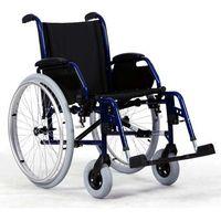 Wózek inwalidzki - sprawdź w wybranym sklepie