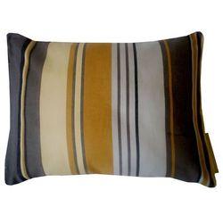 Poduszka hamakowa duża, wzór łowicki HP ()