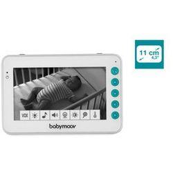 Niania elektroniczna BABYMOOV Yoo-moov, YOO-MOOV
