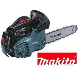 Makita EA3110T o długości prowadnicy [30 cm]