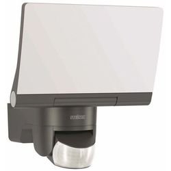Steinel Reflektor z czujnikiem ruchu XLED Home 2, grafitowy, 033064