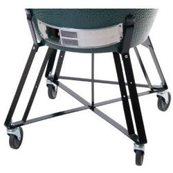 Podstawa do Big Green Egg Extra Large - oferta [0592d54673af5369]