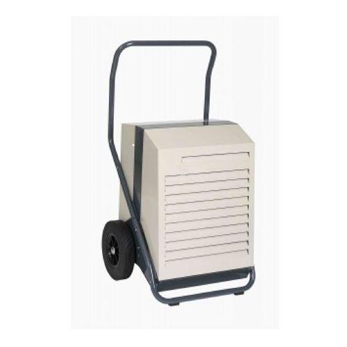 Osuszacz przenośny CDT 30 (osuszacz powietrza)