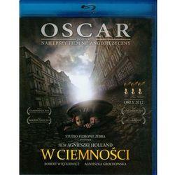 Film KINO ŚWIAT W ciemności In Darkness