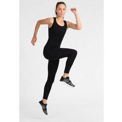 Koral Activewear JET Dres black