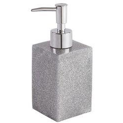 Dozownik do mydła Capraia brokat (3663602964230)