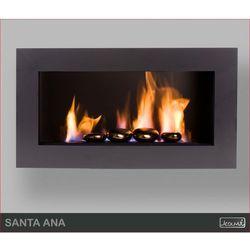 Biokominek Santa Ana by Kami - produkt dostępny w ExitoDesign