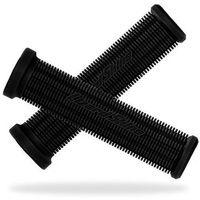 Lzs-chads100 chwyty kierownicy  charger sc 30x130 mm, czarne marki Lizard skins