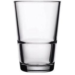 Pasabahce Szklanka niska grande-s - 190 ml