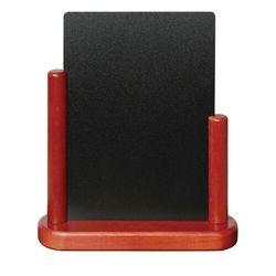Securit Tablica stołowa   różne wymiary