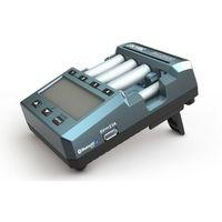 Ładowarka procesorowa SKYRC NC2600