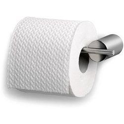 Wieszak na papier toaletowy Blomus Duo - sprawdź w wybranym sklepie