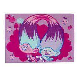 Aw rugs Dywan trolle bliźniaczki, kategoria: dywany dla dzieci