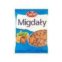 Sante Migdały 100 g  (5900617013736)