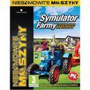 Symulator Farmy Legendarne Maszyny (PC)