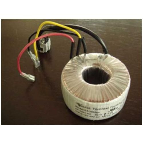 Transformator  105 va 230v 0-12-20 v (r403 uer132/24), marki Allducks
