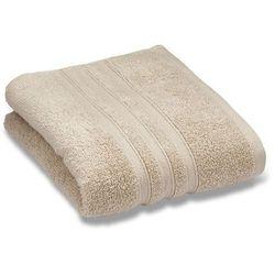 Dekoria Ręcznik Twist Natural 70x120cm, 70x120cm