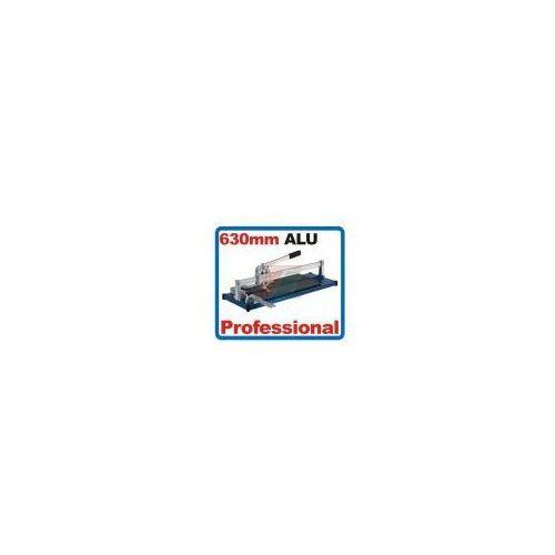 630A - Maszynka do ciecia glazury KAUFMANN - 630 mm - produkt z kategorii- Elektryczne przecinarki do glazury