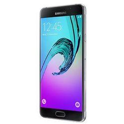 Samsung Galaxy A7 SM-A710F, produkt z kat. telefony