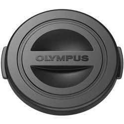 Olympus Dekielek na Obiektyw PBC-EP 8 (V6360370W000) Darmowy odbiór w 20 miastach!, kup u jednego z partneró