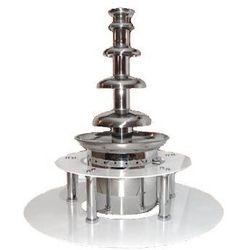 Optimal Podest do fontann czekoladowych cf112 pro i cf135 pro
