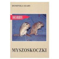 MYSZOSKOCZKI Dominika Szary, rok wydania (2000)