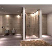 Drzwi Multi Space Easy Clean 115 Oficjalny sklep REA - 5% rabatu, wysyłka gratis powyżej 1850 zł