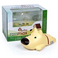 Rossmax Inhalator tłokowy NI60 Piesek z kategorii Inhalatory