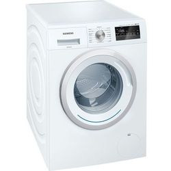 Siemens WM12N26BPL z kategorii [pralki]
