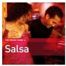 The Rough Guide To The Salsa: Second Edition