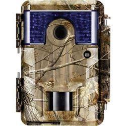 Fotopułapka, kamera leśna  dtc-700 dtc-700, 6 mpx, marki Minox