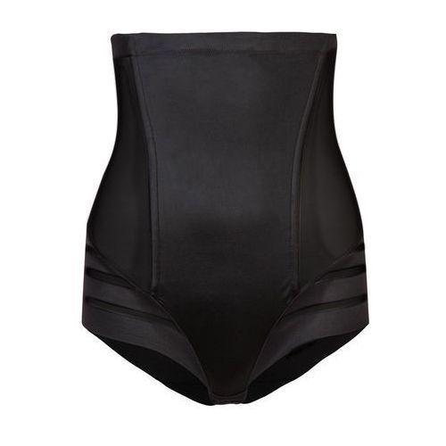 SLEEK Bielizna korygująca black, marki Maidenform do zakupu w Zalando.pl