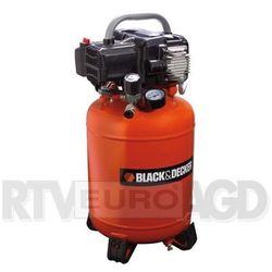 Black&Decker NKCV304BND011 z kategorii Sprężarki i kompresory