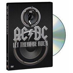 Let There Be Rock, towar z kategorii: Muzyczne DVD