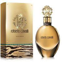 ROBERTO CAVALLI Eau de Parfum perfumy damskie - woda perfumowana 50ml - 50ml, 512