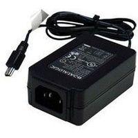 Datalogic adc Zasilacz do czytnika datalogic pd9530-hp, datalogic pd9530-dpm, datalogic pd9530, cobalto 5300