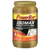 Koncentrat napoju izotonicznego IsoMax o smaku pomarańczowym 1200g