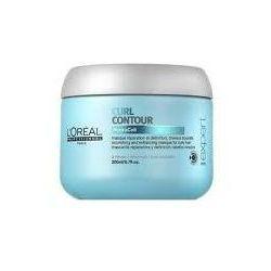 LOREAL Curl Contour Maska (200 ml)