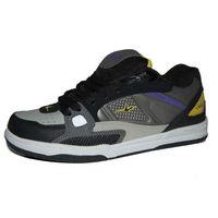 Vico Vop12049-11 grey/yellow  36-41 rozmiary