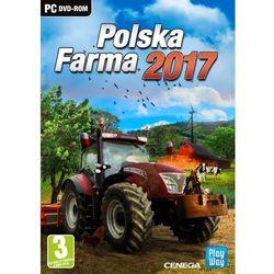 Polska Farma 2017 (PC)