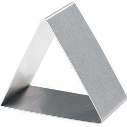 Trójkątna forma do modelowania | STALGAST, 528051