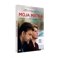 Gutek film Moja matka [nanni moretti] (9788364076435)
