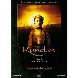 Kundun - życie Dalaj Lamy (Kundun) (5903560919919)