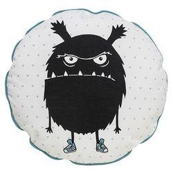Poduszka bawełniana