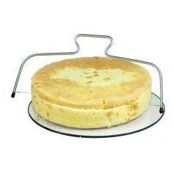 Struna do krojenia przycinania biszkoptu na tort kh-3188 marki Kinghoff