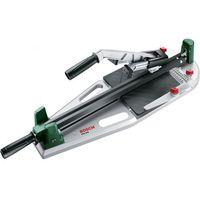 ptc 470 - produkt w magazynie - szybka wysyłka! marki Bosch