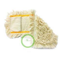 Ceg Mop bawełniany kieszeniowy 50cm