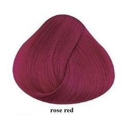 La Riche Direction - Rose Red ()
