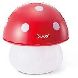 Duux Nawilżacz Powietrza Grzybek Czerwony - produkt z kategorii- Nawilżacze powietrza